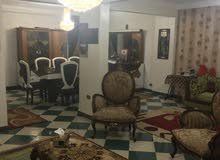 شقة للبيع في سيوف شماعة