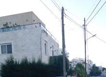 روف لليجار في دابوق Roof in Dabouq for rent