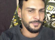 شاب يمني أبحث عن عمل