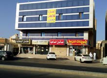 As Salhiyah apartment for rent with 4 rooms
