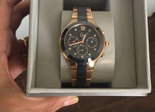 Guess watch brand new
