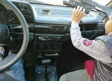 دايو ليمنز 1994 GTI بحاله جيده للبيع