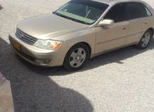 Best price! Toyota Avalon 2002 for sale