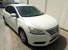 for sale Nissan Sentra 2013 1.6