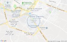 حوض الابراش قطعة رقم 1 زمام كفر عوض الله حجازى مركز الزقازيق
