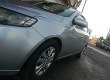 Best price! Kia Cerato 2012 for sale