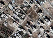 البنيات مرج الفلاح 510م شارع 14م مستوية واصل جميع الخدمات تصلح لفيلا مميزة