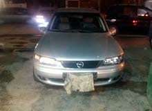 Opel Vectra 2001 for sale in Assiut