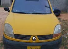 Kangoo 2008 for Sale