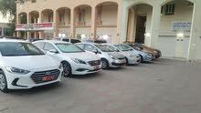 شركة اسوار بغداد التاجير سيارات الحديثة خدمة 24 ساعة
