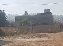 منزل للبيع في قرية أبو نصير قرب روضه بلدنا