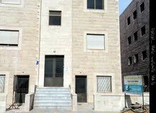 apartment for sale Ground Floor - Al Hashmi Al Shamali