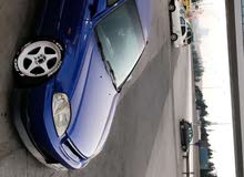 Honda Civic 1996 - Manual