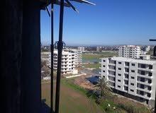 شقة للبيع اللاذقية توسع العاشر جامعة المنارة