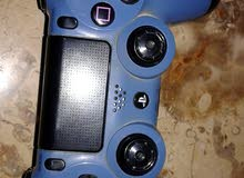 Playstation 4 available for immediate sale