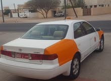 Available for sale! +200,000 km mileage Other Not defined 1999