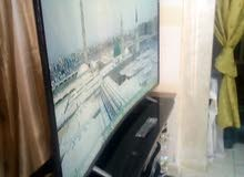 Others 65 inch TV for sale