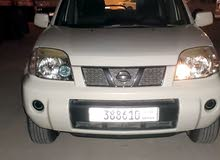 urgent for sale Nissan xtrail good condition