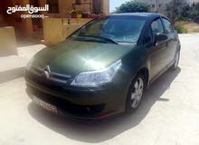 Citroen C5 2008 For Sale