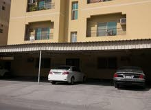 2 bedroom flat for rent in great location in east riffa !!!