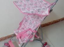 عربةاطفال stroller