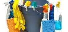 لتنيظيف  الشقق  والبيوت  باقل سعر نظف شقتك  با 250  جنيه فى اقل وقت