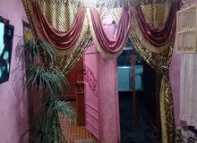 Zubayr property for sale with 2 rooms