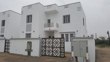 Villa property for sale Al Batinah - Barka directly from the owner