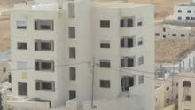 Best property you can find! Apartment for sale in Dahiet Al Madena Al Monawwara neighborhood