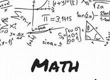 دورات تقوية اعدادى وثانوى رياضيات و فيزياء