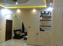 Villa in Irbid Al Husn for sale