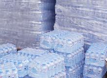 علوة  ماء الروايه