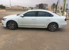 Best price! Volkswagen Passat 2018 for sale