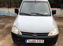 Best price! Opel Combo 2005 for sale