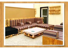Renew your home now and buy a Outdoor and Gardens Furniture New