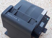 طابعة الكورية كانون Canon4430