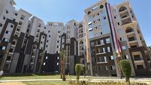 apartment area 153 sqm for sale