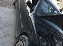 BMW 1 Series in Misrata