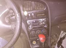 Kia Shuma for sale, Used and Automatic