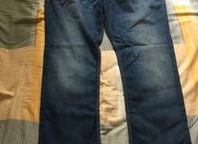 celio pants