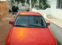 0 km Opel Astra 1993 for sale