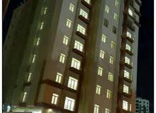 شقة في السالمية ش قطر