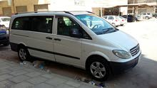 Used 2005 Mercedes Benz Vito for sale at best price