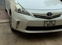 For sale Prius 2012