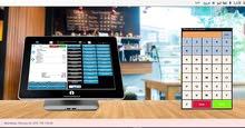تصميم البرامج الاكترونية و مواقع الأنترنت و تطبيقات الهواتف الذكية.