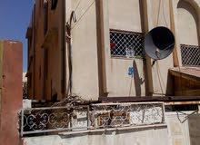 عمارة للبيع ام نواره قرب دفع المدني بجانب بقالت ابو حسني