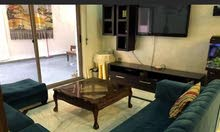 Abdoun apartment for sale with 5 Bedrooms rooms
