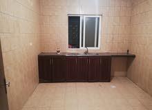 شقة للبيع في سكن كريم ابو علندا