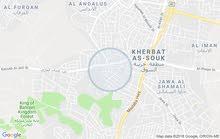 apartment for rent in AmmanKhirbet Sooq
