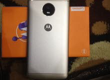 New Motorola  available for sale